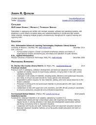 Quinlisk-Resume-1 .