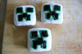 cake minecraft recipe. Chocolate Cake Minecraft Recipe A