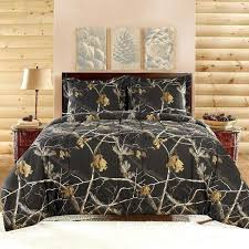 Camo Bedroom Sets King Size Comforter Set Best Bedding Images On Bed Sets  And Camo Comforter . Camo Bedroom Sets ...