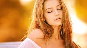 Tipy Pro ženy Na účesy Pro Hranatý Obličej Dle Celebrit Femiacz