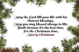 Religious Christmas Quotes Adorable Religiouschristmasquotes The Random Vibez