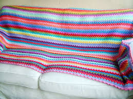 attic 24 blankets. the details attic 24 blankets