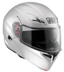 Agv Helmet Size Chart Agv Helmet Size Chart Agv Compact Helmet Silver Agv Sports