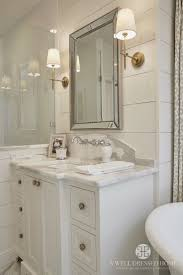 ... Bathroom Cabinet:Awesome Bathroom Mirrors B And Q Decor Color Ideas  Interior Amazing Ideas At ...