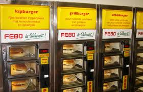 Japanese Food Vending Machines Simple 48 Things To Buy In Japan Vending Machines That You Never Thought
