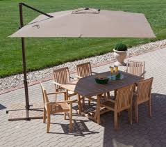 garden treasures patio furniture some facts to learn cheap outdoor furniture ideas