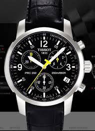 top ten best quartz men s watches reliability and functionality 2 the tissot men s