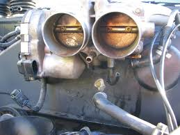 3 2 throttle body and tps dismantling for cleaning [archive 2003 Cadillac Cts Throttle Body Wiring Harness 3 2 throttle body and tps dismantling for cleaning [archive] cadillac forums cadillac owners forum Throttle Position Sensor 2003 CTS