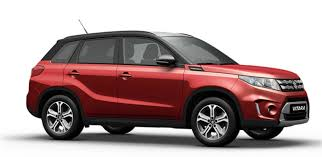 new car release dates south africaFull HD New car releases 2016 australianew Wallpapers Android