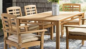 large size of faux plans outdoor white reclaimed furniture acacia seats chairs table chair magnificent round