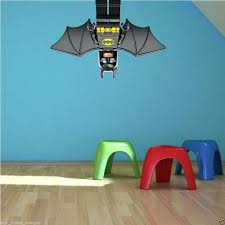 batman bedrooms ding ding batman bedroom decorations lego batman bed