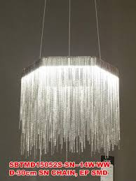 Small Picture Manufacturer distributor of decorative chandelier fancy wall
