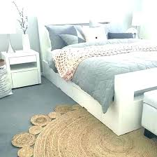 Awesome Grey White And Pink Bedroom Or Idea Grey And White Bedroom ...