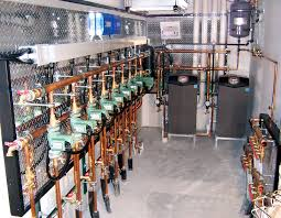 products knight heating boiler product line radiant install