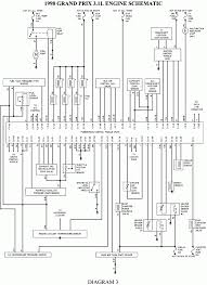 2001 grand prix wiring diagram 2001 image wiring 2006 pontiac grand prix wiring diagram wiring diagram on 2001 grand prix wiring diagram