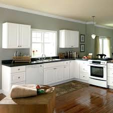 marble countertops home depot simple kitchen with home depot black marble stainless steel bar sink and marble countertops home depot