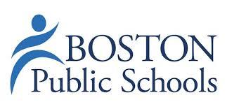 <b>Boston</b> Public Schools