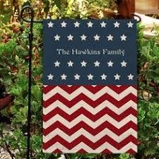personalized american pride garden flag american pride garden flags unique gifts personalized gifts