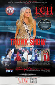 pageant ad page template 10 best pageant flyer images on pinterest ads flyers and leaflets