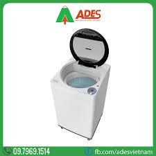 Máy Giặt Cửa Trên 7.8 Kg Sharp ES-W78GV-G | Chính Hãng Giá Rẻ