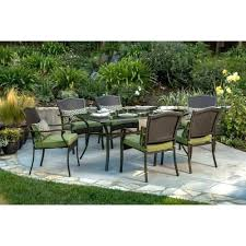 clearance patio furniture patio dining