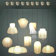 ikea paper lamp paper light shades paper pendant light paper pendant light attractive starburst the 3 ikea paper lamp