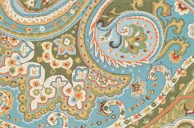 loloi francesca fc 09 blue green rug