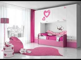 Exceptional Girls Room Decorating Ideas I Cool Girl Room Decorating Ideas