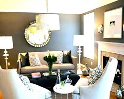 grey blue and purple living room brown and purple living room plum and grey living room