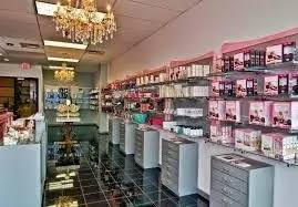 in this article you will find the tenets of starting a makeup business in nigeria with the rising rate of unemployment in the country it is important to