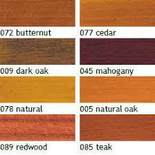 72 Comprehensive Sikkens Srd Color Chart