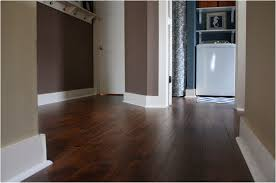 golden select laminate flooring installation select surfaces laminate flooring reviews acai sofa of golden select