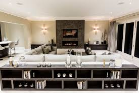 contemporary sofa tables. Image By: Luke Cartledge Photography Contemporary Sofa Tables D