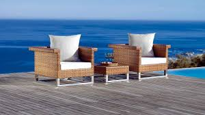 creative outdoor furniture. Modern Outdoor Furniture   Creative Ideas For House 2017 How To Build O