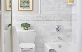 chair rail bathroom. Fine Chair Throughout Chair Rail Bathroom E