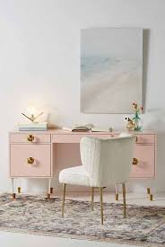 tracey boyd furniture. Image And Tracey Boyd Furniture