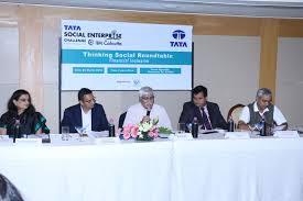 thinking social roundtable 25 march 2016 mumbai