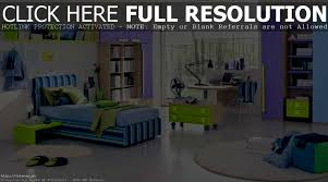 accessoriesbreathtaking modern teenage bedroom ideas bedrooms. accessoriescomely modern teenage bedroom ideas bedrooms bn design furniture on tags in bedro outstanding accessoriesbreathtaking o