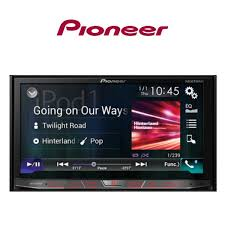 pioneer apple carplay. pioneer apple carplay