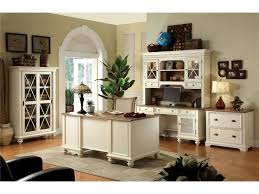 amaazing riverside home office executive desk. I Want This For My Future Office! Lol Found It At Wayfair - Coventry Two Tone Executive Standard Desk Office Suite Amaazing Riverside Home