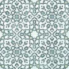 retro vinyl flooring patterned linoleum flooring vinyl vintage best images on intended for plans gallery of