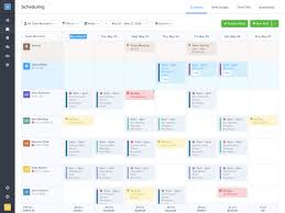 schedule creater free work schedule maker zoomshift