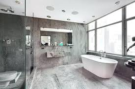 modern guest bathroom ideas. Modern Guest Bathroom Design Magnificent Small Ideas