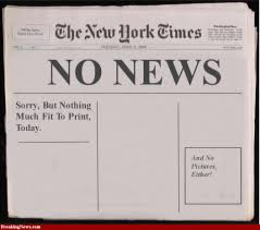 Extra Extra Newspaper Template 040 Template Ideas New York Times Blank Newspaper 72382 Free