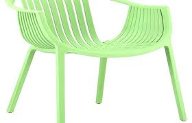 green resin patio chairs plastic outdoor modern patio and furniture medium size green resin patio chairs plastic outdoor wicker adirondack chair stackable