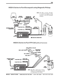 ford ignition coil wiring diagram blackhawkpartners co Wiring Harness Diagram at E36 Coil Wiring Harness