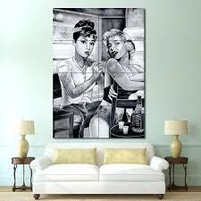 posters and wall art and tattoo giant poster posters wall art uk on poster wall art uk with posters and wall art and tattoo giant poster posters wall art uk