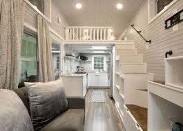 tiny house ideas. Modren House 54 Amazing Loft Stair For Tiny House Ideas Inside Tiny House Ideas N
