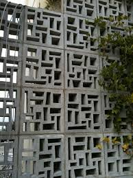 Small Picture Best 25 Concrete blocks ideas on Pinterest Bench block Cinder