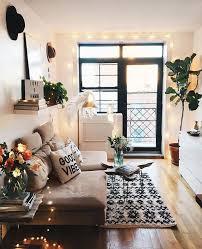 College Living Room Decorating Ideas Best Inspiration Ideas